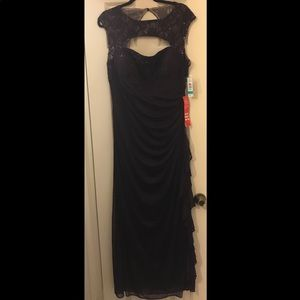 R&M Richards Dress